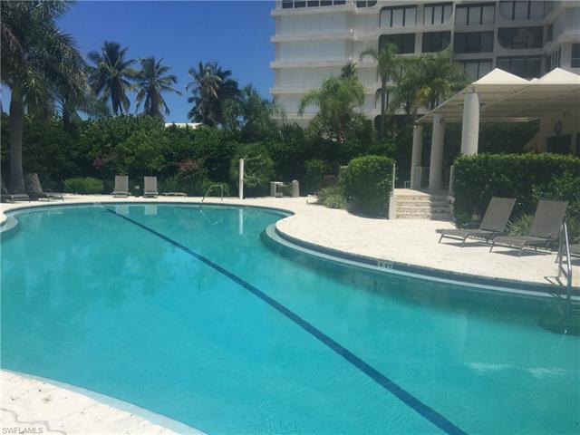 4251 N Gulf Shore 14C, Naples, FL, 34103