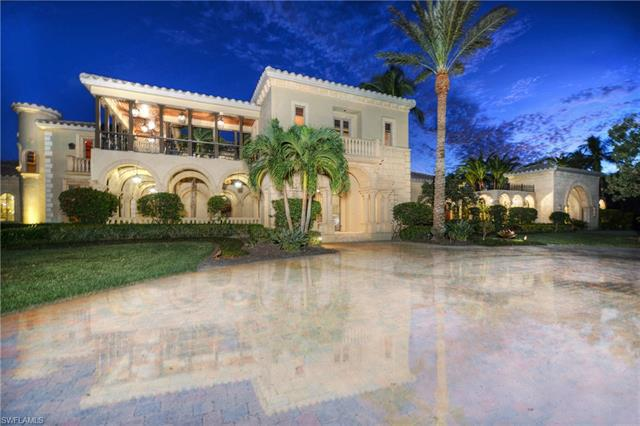 13621  PONDVIEW,  Naples, FL