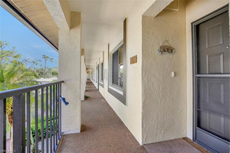 5809 Rattlesnake Hammock 207, Naples, FL, 34113