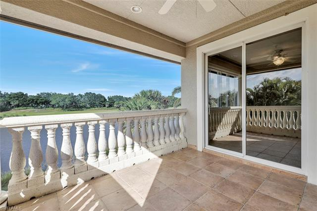 12570 Vittoria, Fort Myers, FL, 33912