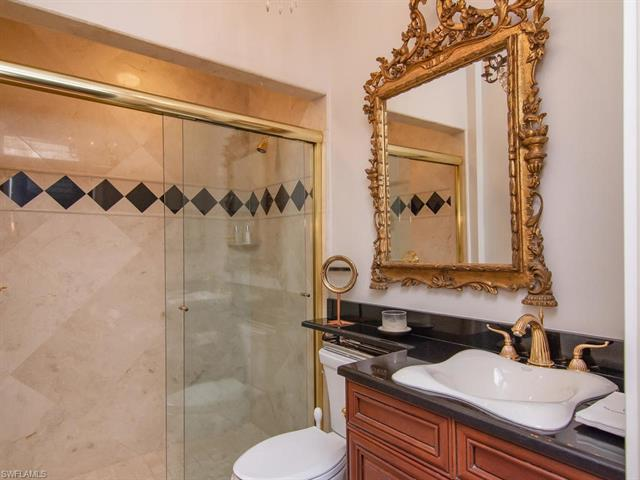 15270 Burnaby Dr, Naples, Fl 34110
