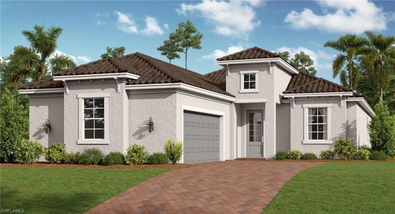 15260  Blue Bay,  Fort Myers, FL