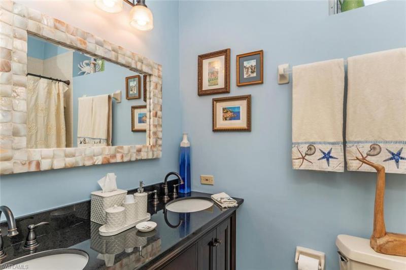 220006143 Property Photo