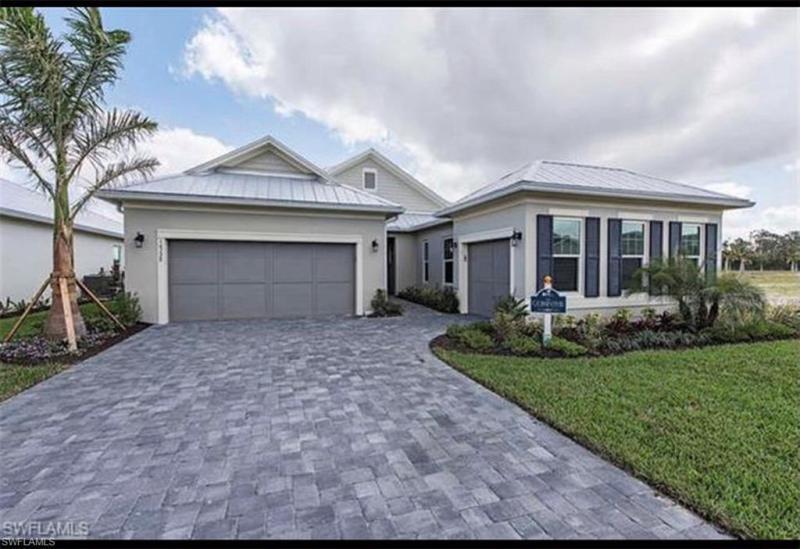 14728  Windward,  Naples, FL