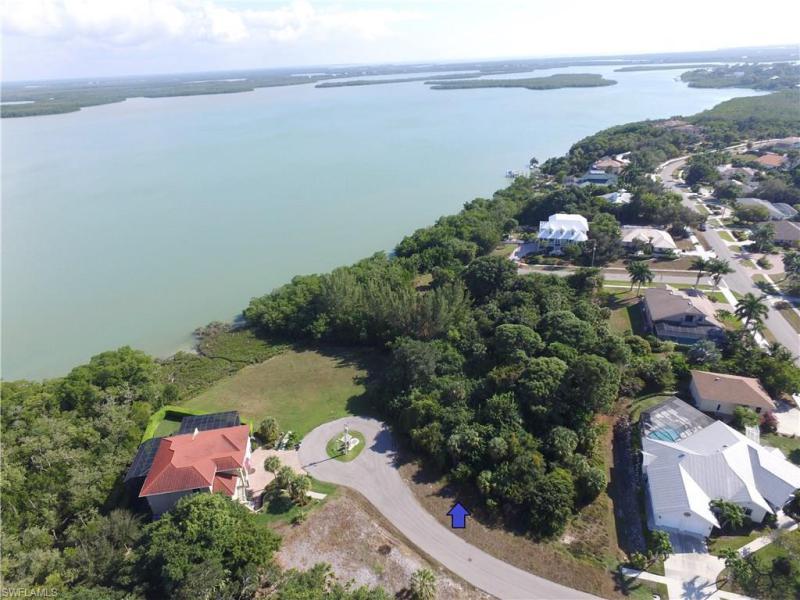 1815 April, Marco Island, FL, 34145