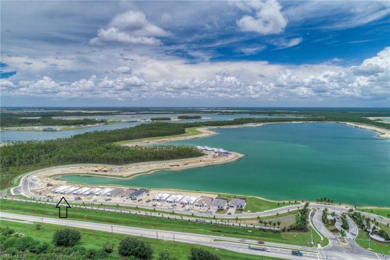 15248  Blue Bay,  Fort Myers, FL