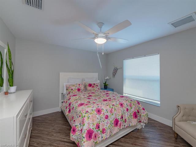 272 2nd, Marco Island, FL, 34145