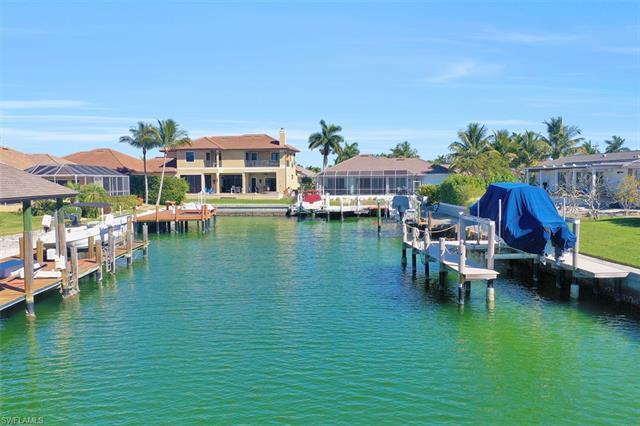 1020 Dill, Marco Island, FL, 34145