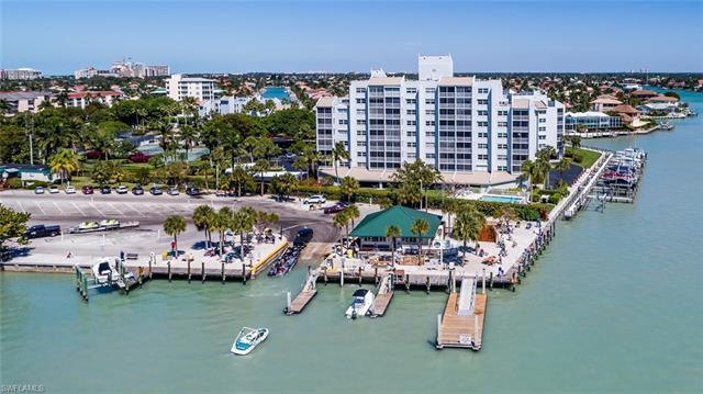 308 Castaways, Marco Island, FL, 34145