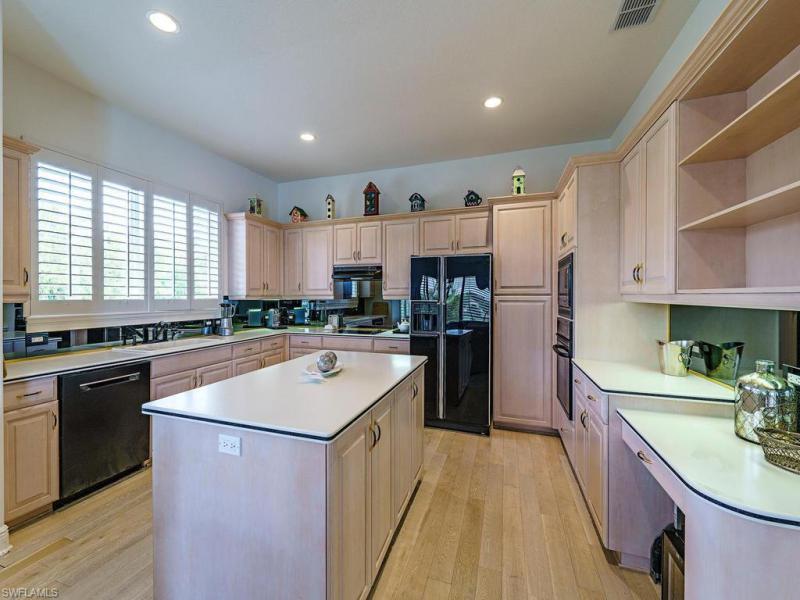 220024710 Property Photo