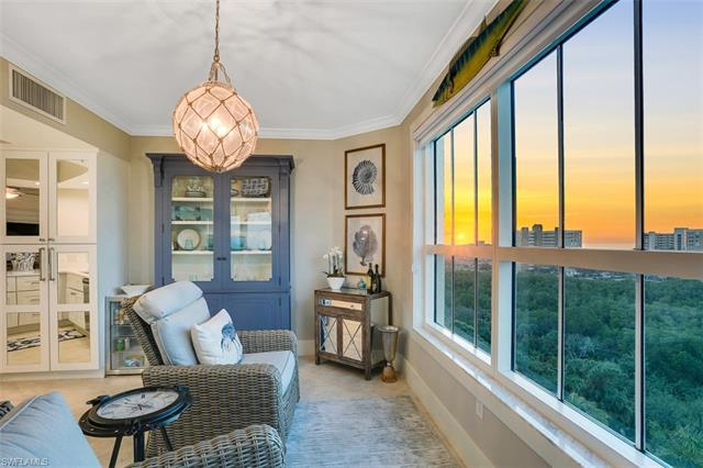 Home for sale in The Dunes Of Naples NAPLES Florida