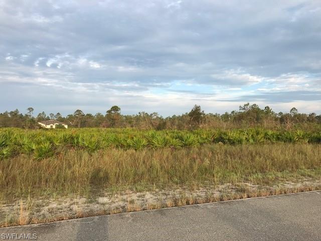 1304 Fitch, Lehigh Acres, FL, 33972
