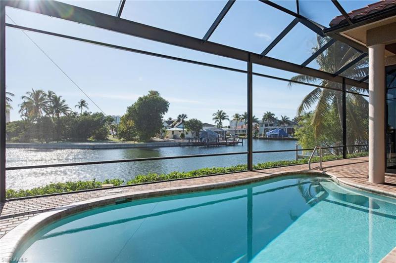 230 Copperfield, Marco Island, FL, 34145