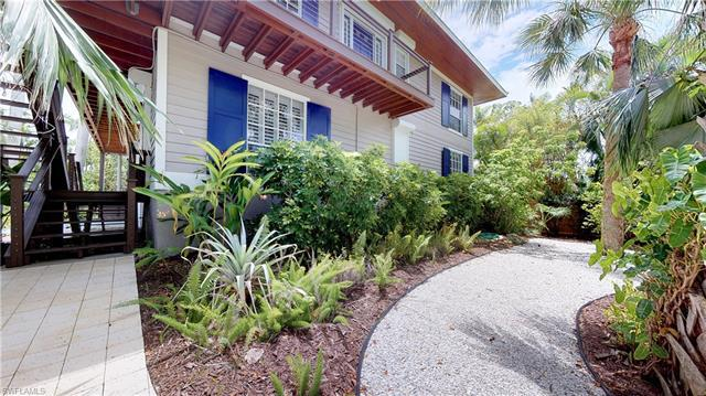 1355 S 4th,  Naples, FL
