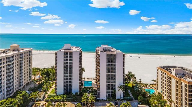 Home for sale in Island Winds Condo FORT MYERS BEACH Florida