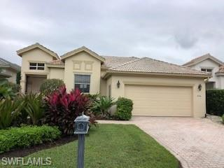 Home for sale in Windstar NAPLES Florida