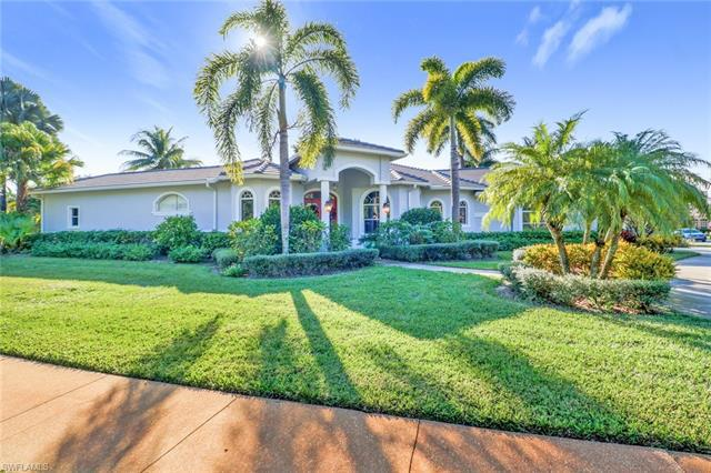 Home for sale in Wilshire Lakes NAPLES Florida