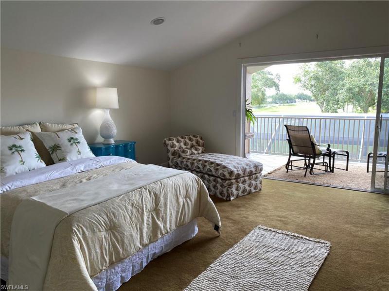 219017044 Property Photo