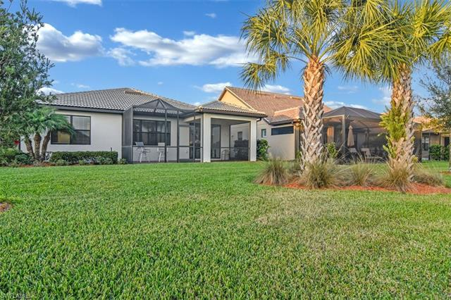 6268 Victory Dr, Ave Maria, Fl 34142