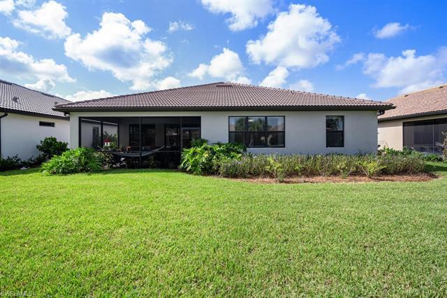 4929 Lowell Dr, Ave Maria, Fl 34142