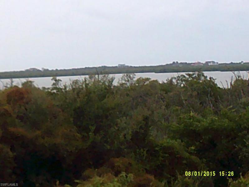 1829 Dogwood, Marco Island, FL, 34145