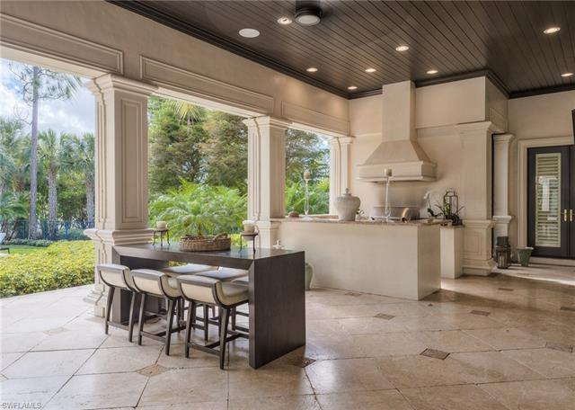 2422 Indian Pipe Way , Naples, Fl 34105