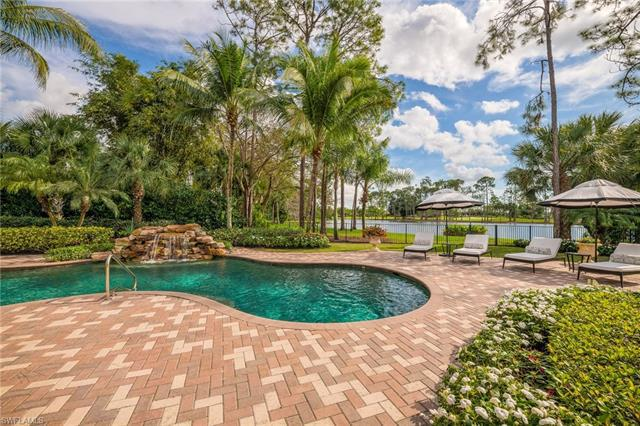 2422 INDIAN PIPE WAY, Naples, FL, 34105