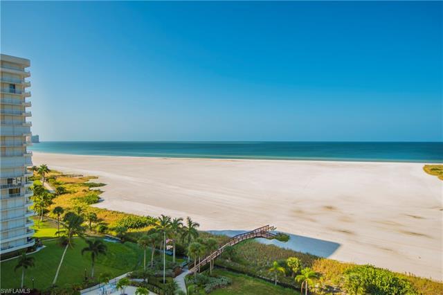 320 Seaview 1104, Marco Island, FL, 34145