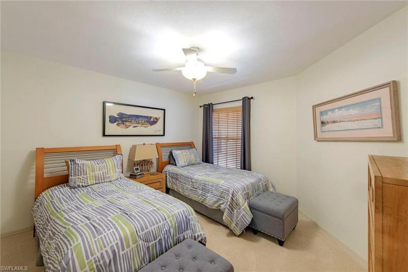 26930 Wedgewood Dr #201, Bonita Springs, Fl 34134