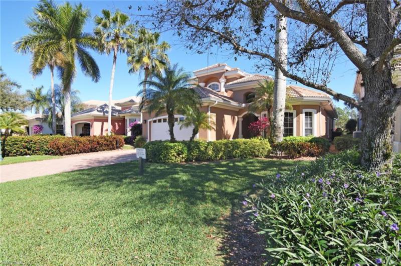 220009911 Property Photo