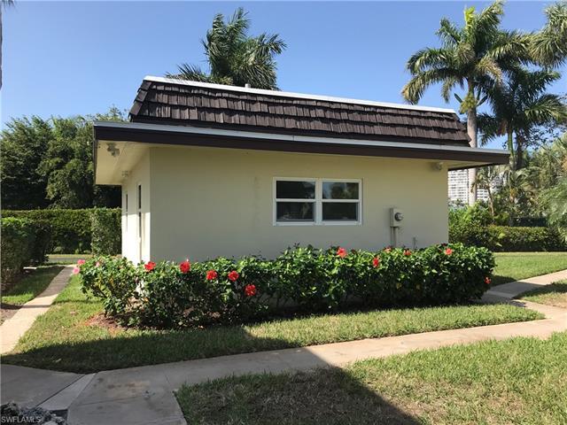 130 N Collier G4, Marco Island, FL, 34145