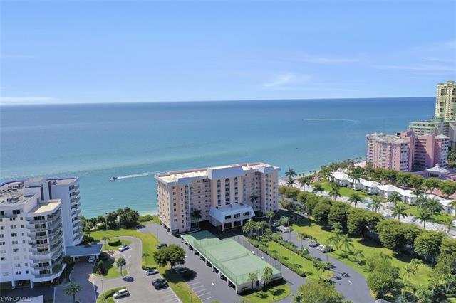 1020 S Collier 507, Marco Island, FL, 34145