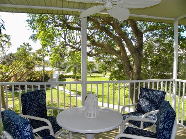 New listing For Sale in BEACH VIEW Marco Island FL