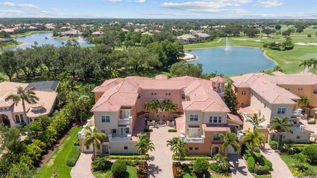 Avellino Isles CIR, one of homes for sale in Naples-The Vineyards