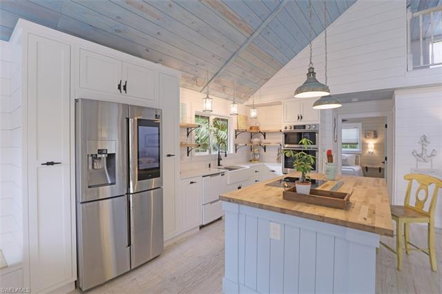 Home for sale in Weeks Rebecca NAPLES Florida