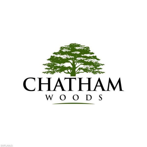 Photo of Chatham Woods 16 Johnnycake in Naples, FL 34110 MLS 216040478