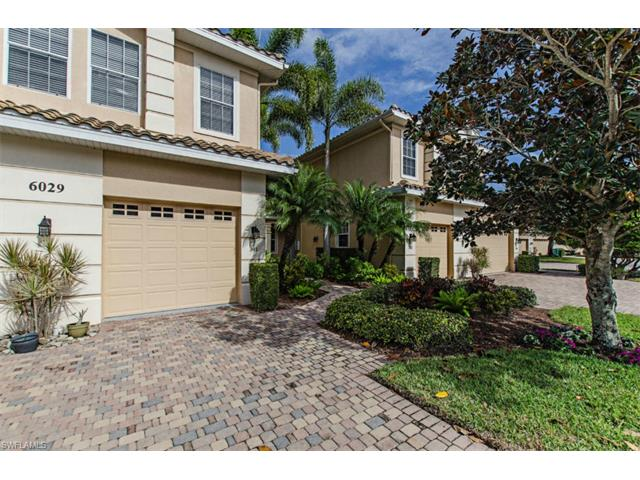 6029 Trophy 301, Naples, FL, 34110