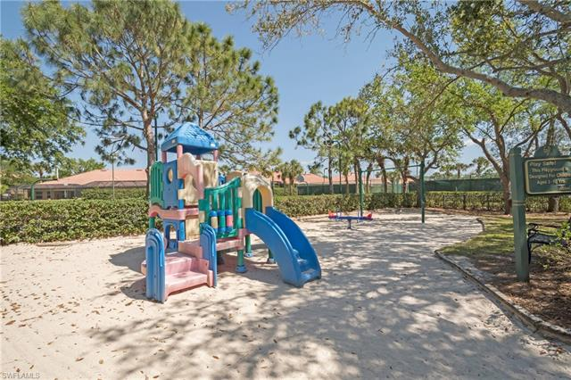 5923 Sand Wedge 1904, Naples, FL, 34110