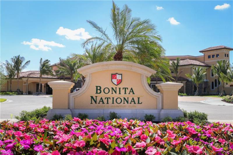 28022  Bridgetown,  Bonita Springs, FL
