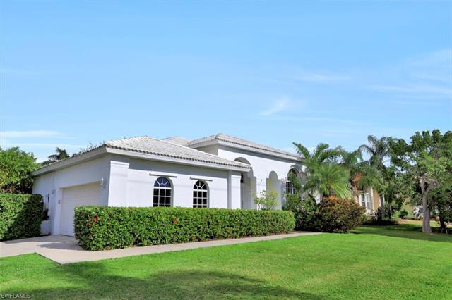 197 Bald Eagle, Marco Island, FL, 34145