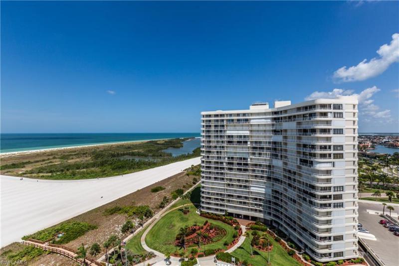 320 Seaview 2-802, Marco Island, FL, 34145