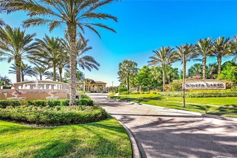 23084  Sanabria,  Bonita Springs, FL