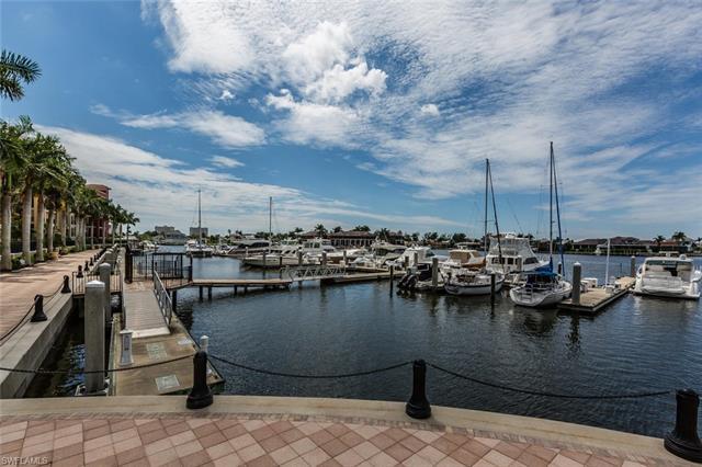 760 N Collier 3-203, Marco Island, FL, 34145