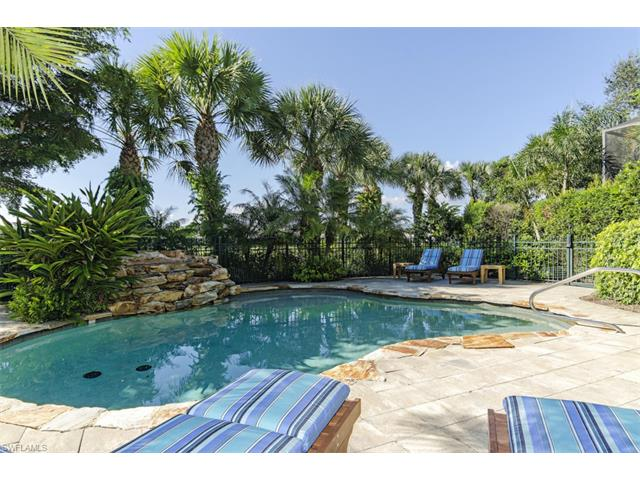 9799 Bay Meadow , Estero, Fl 34135