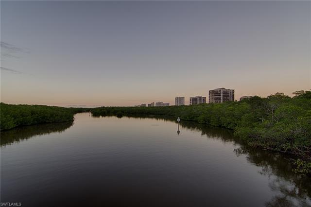 651 Bridgeway, Naples, FL, 34108