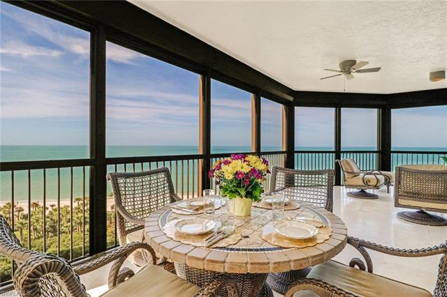 <big>$3,700,000</big><small>&nbsp;&nbsp;&nbsp;&nbsp;&nbsp;&nbsp;3bd/4ba</small><br/>8473 bay colony dr,  naples fl 34108<br /><a href='https://my.matterport.com/show/?m=XVyCfmb8L9J&mls=1'>virtual tour</a>&nbsp;&nbsp;&nbsp;<a   href='http://awdsiteservices.com/mlsdemo/advance-search/?id=220012712'>Detail</a>