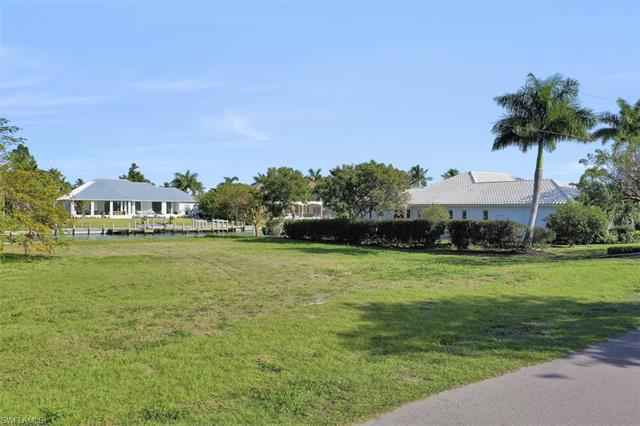 1011 E Inlet, Marco Island, FL, 34145
