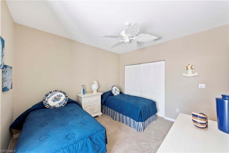 218 Waterway 4-202, Marco Island, FL, 34145