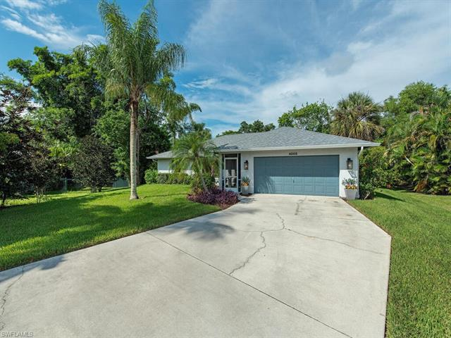 Home for sale in Quail Hollow NAPLES Florida