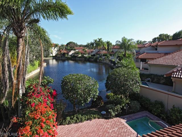 5920 VIA LUGANO, Naples, FL, 34108